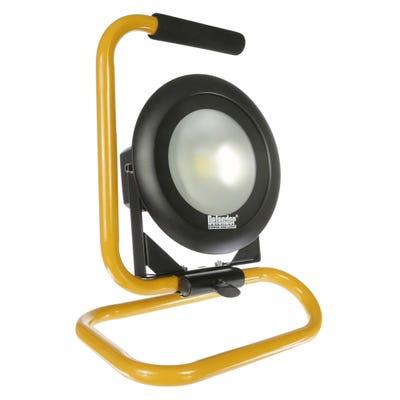 Defender 110V DF1200 20W LED Floor Light