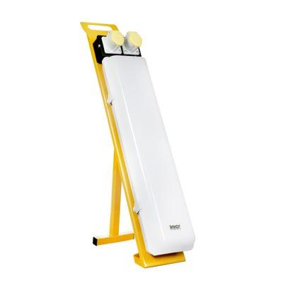 Defender 2ft LED Contractor Light