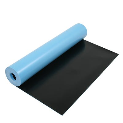 SoundClick 1.5mm Underlay for Vinyl 15m²