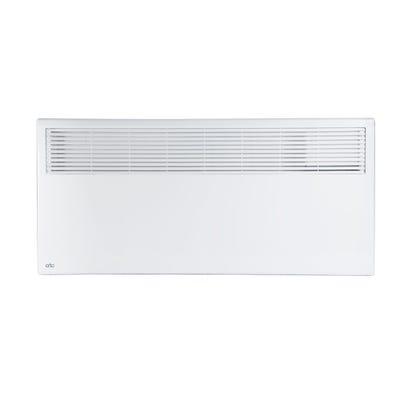 ATC Almeria Digital Panel Heater 1000W DPH1000T