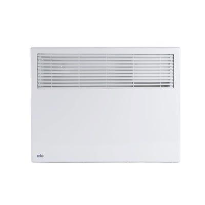 ATC Almeria Digital Panel Heater 1500W DPH1500T