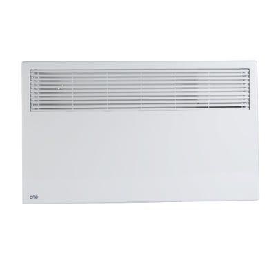 ATC Almeria Digital Panel Heater 2000W DPH1000T