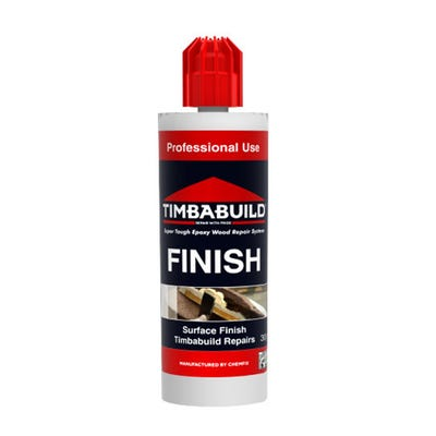 Timbabuild Finish 300g