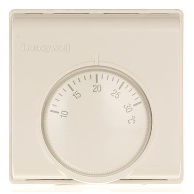 Honeywell Room Thermostat T6360B1028