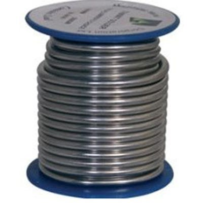 Lead Free Solder 0.5Kg Reel