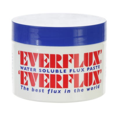Everflux 80ml Tub