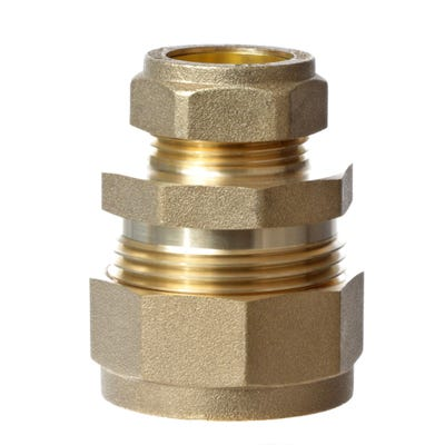 Lead Loc Connector ¾'' x 9lb x 22mm