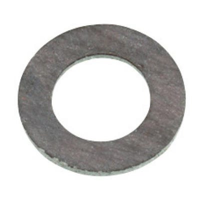 Flexible Fibre Tap Connector Washer ½''