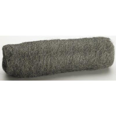 Wire Wool 450g