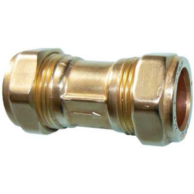 Brass Single Check Valve 22mm