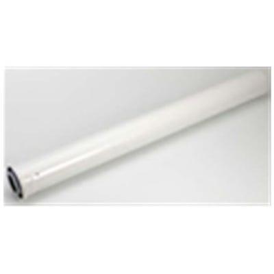 Main 1m Flue Extension 5111074
