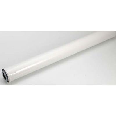 Worcester 100mm Flue Extension Kit 1 MTR 7716191083