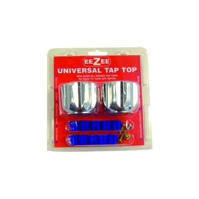 Kwikpak Universal Tap Tops