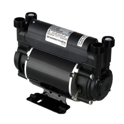 Stuart Turner Eco-Showermate Pump 1.5 Bar Twin Pump 46502