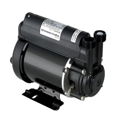 Stuart Turner Eco Showermate 2.0 Bar Single Pump 46503