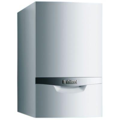 Vaillant ERP Ecotec Plus 838 Combi Boiler 38kW