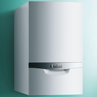 Vaillant ERP Ecotec Plus 637 System Boiler 37kW
