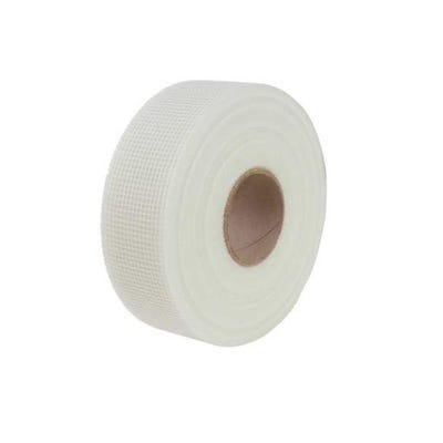Warmup Insulating Glass Fibre Tape 90m