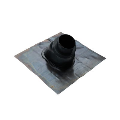 Intergas Pitched Roof Weather Slate - HRE SB OV ECO