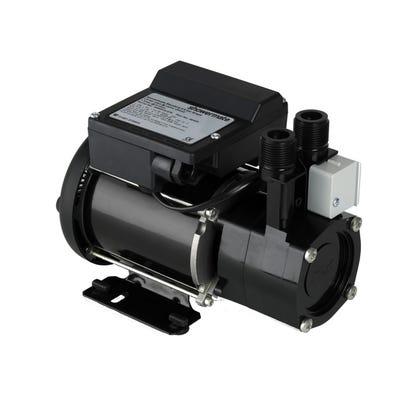 Stuart Turner Showermate 2.6 Bar Single Pump - 46429