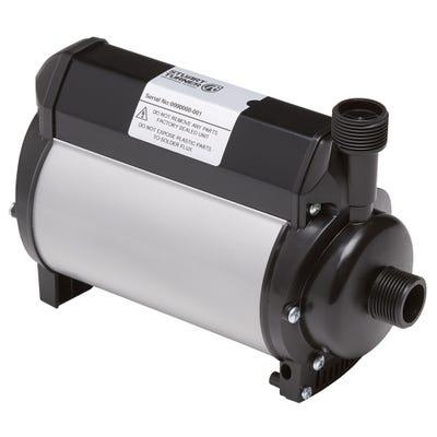 Stuart Turner Techflo TP Single Shower 2.0 Bar Pump - 49086