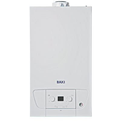 Baxi 228 - 28kW Combi Boiler