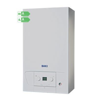 Baxi 424 - 24kW Combi Boiler