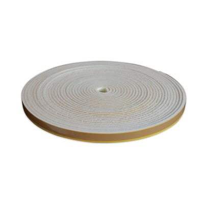 Warmup DCM-PRO Perimeter Edge Strip 25m x 10mm x 30mm