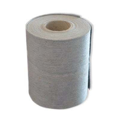 Warmup DCM-PRO Waterproofing Tape 10m x 120mm