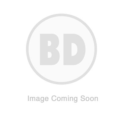Bradstone 100mm x 125mm x 200mm Woburn Rumbled Block Kerb Graphite Pack of 192