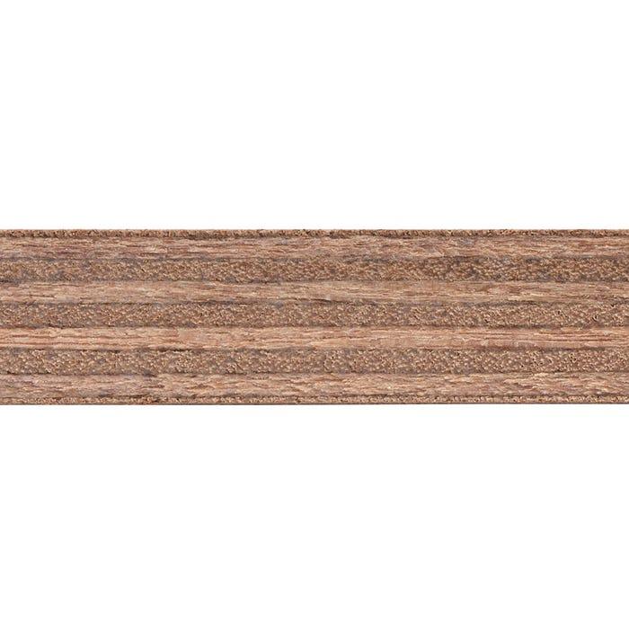 18mm Far Eastern Marine Grade Plywood 2440mm x 1220mm (8' x 4')