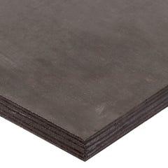 18mm Phenolic Film Faced Shuttering Grade Plywood 2440mm x 1220mm (8' x 4')
