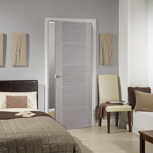 Standard Internal Doors