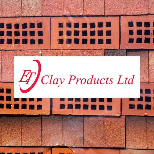 ET Clay