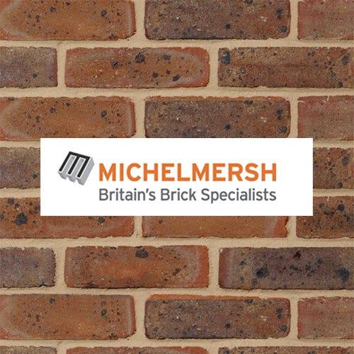 Michelmersch