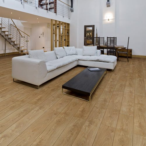 Kronospan Flooring