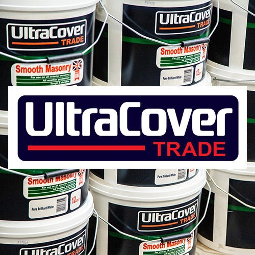 UltraCover Paint