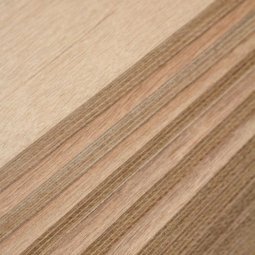 Marine Plywood Home Depot: Plywood Specialists