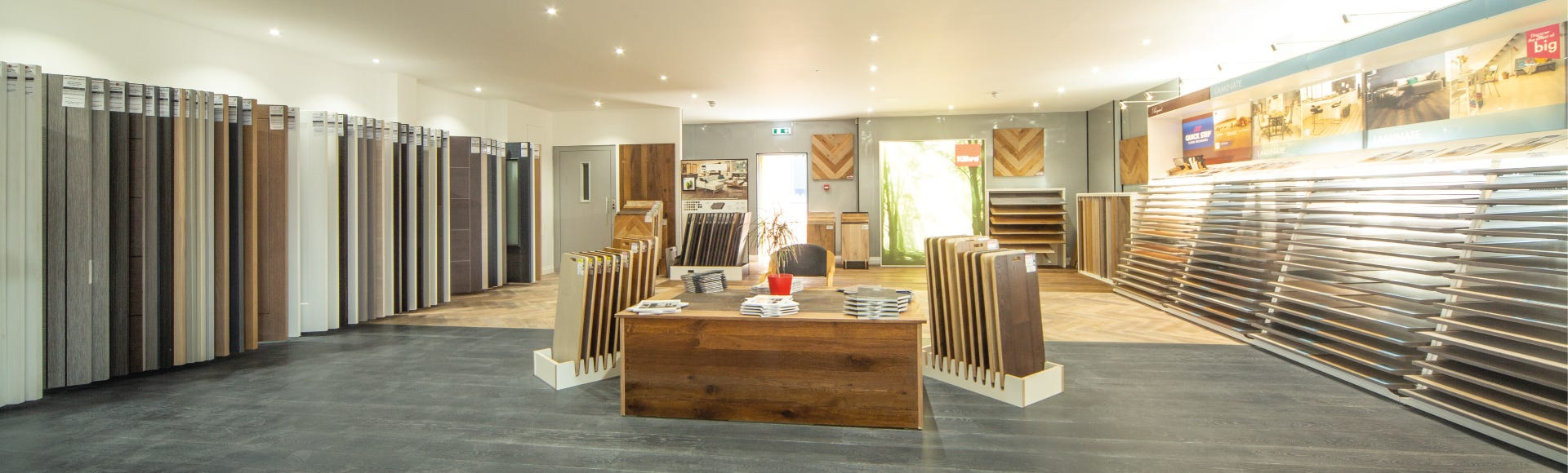 Joinery Specialists