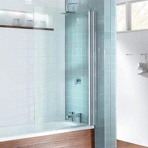 Baths & Bath Accessories