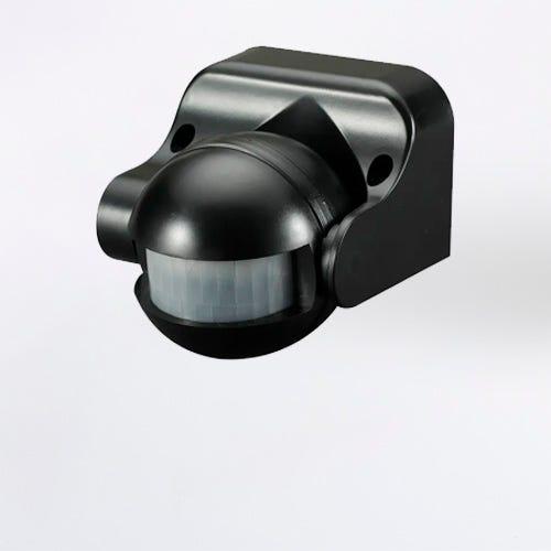 Security Lights & Sensors