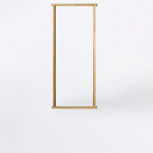 Door Sections