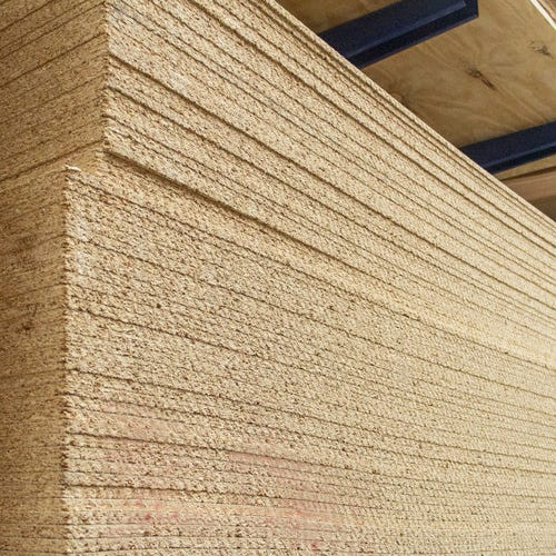 Bulk Chipboard Sheets