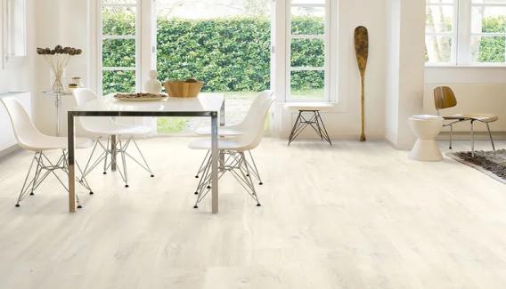 modern wooden flooring buying guide